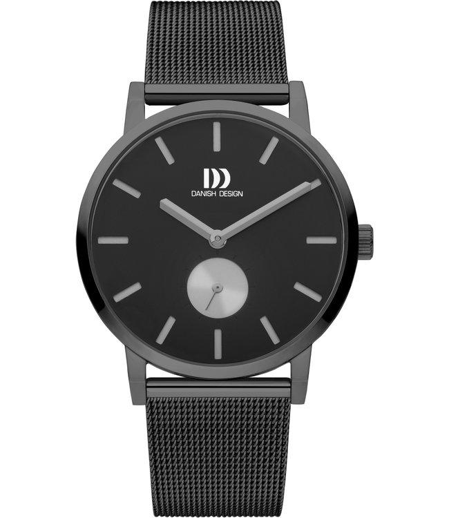 Danish Design Tokyo Iq64Q1219.