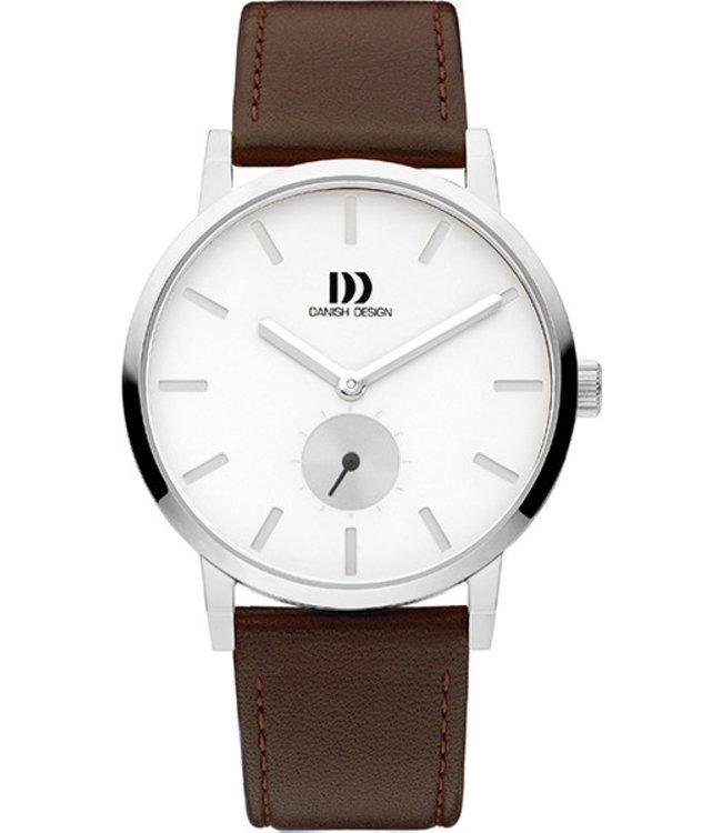 Danish Design Tokyo Iq29Q1219.