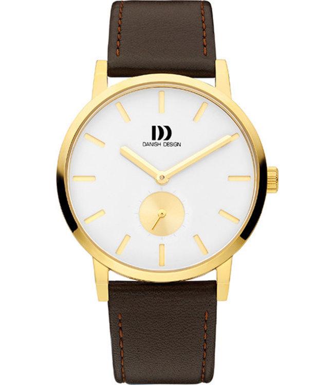Danish Design Tokyo Iq15Q1219.