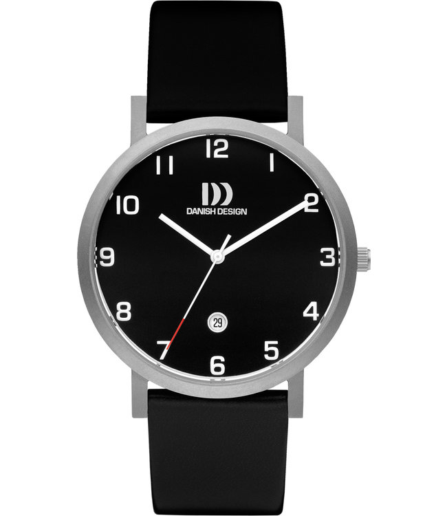Danish Design Rhône Iq13Q1107
