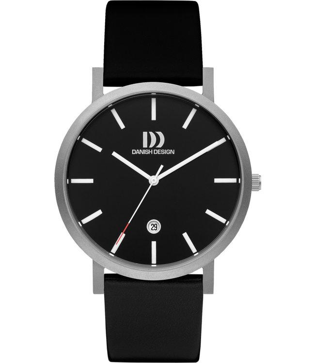 Danish Design Rhône Stripe Iq13Q1108