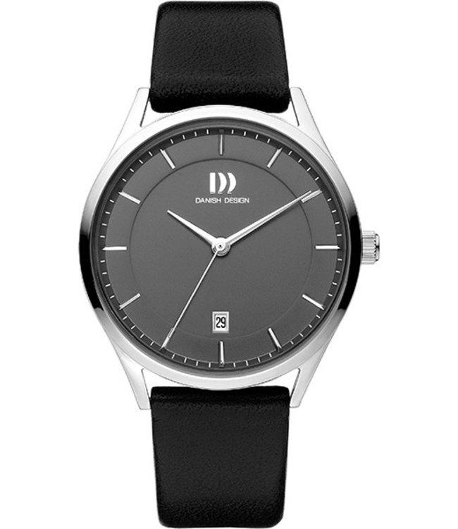 Danish Design Nile Iq14Q1214