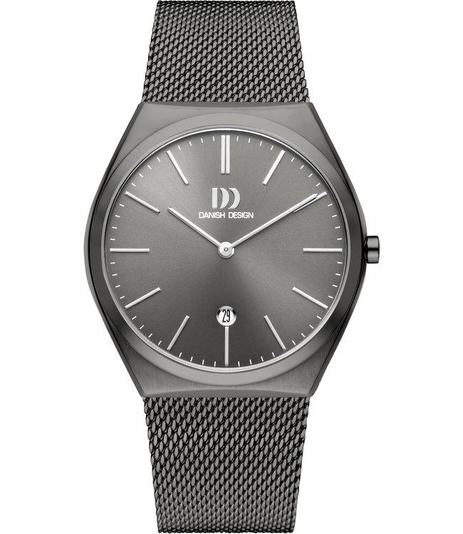Danish Design Tåsinge Iq66Q1236,