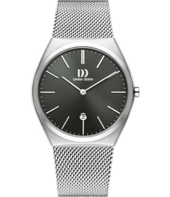 Danish Design Tåsinge Iq64Q1236,