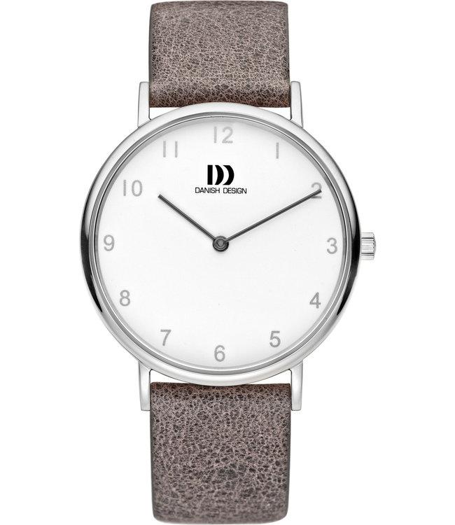 Danish Design Sydney Iv29Q1173,