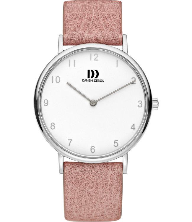 Danish Design Sydney Iv20Q1173.