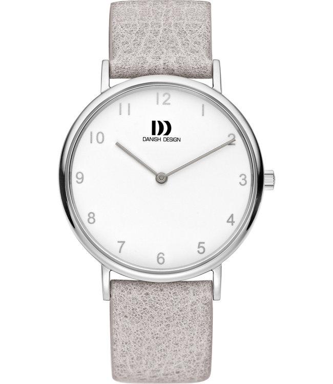 Danish Design Sydney Iv16Q1173.