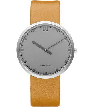 Danish Design Danish Design Watch Iq29Q1212 Stainless Steel.