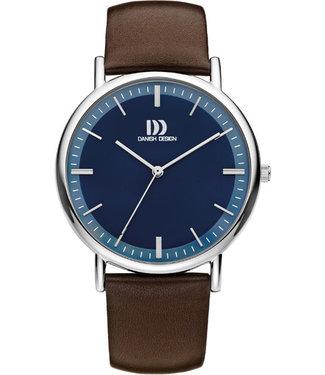 Danish Design Danish Design Watch Iq22Q1156 Stainless Steel.
