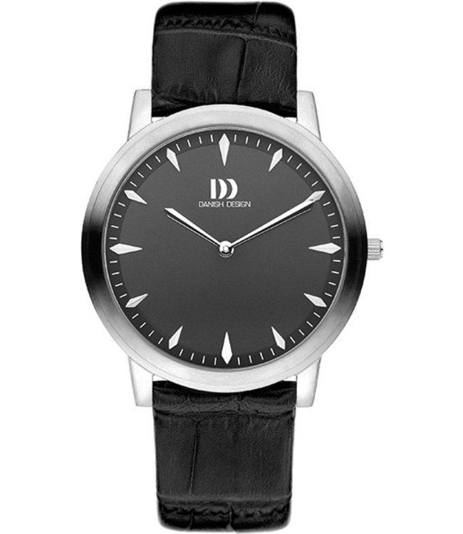 Danish Design Watch Iq14Q1154 Stainless Steel.