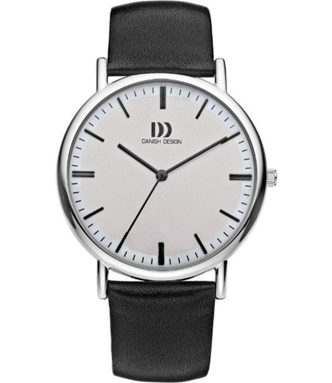 Danish Design Watch Iq14Q1156 Stainless Steel.
