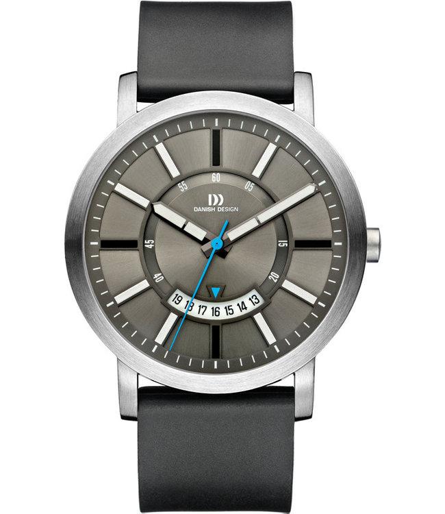 Danish Design Watch Iq14Q1046 Stainless Steel.