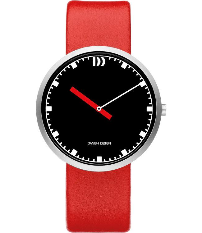 Danish Design Long Hour Iq24Q1212 ,