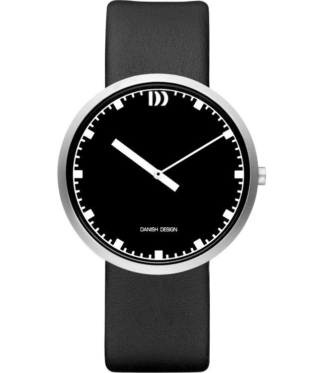 Danish Design Long Hour Iq13Q1212.