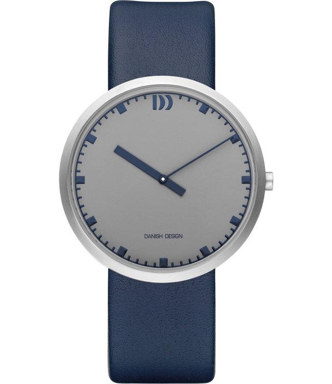 Danish Design Long Hour Iq22Q1212 ,