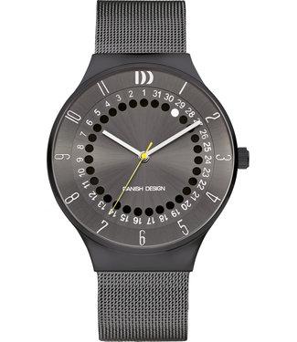 Danish Design Danish Design New York Iq66Q1050