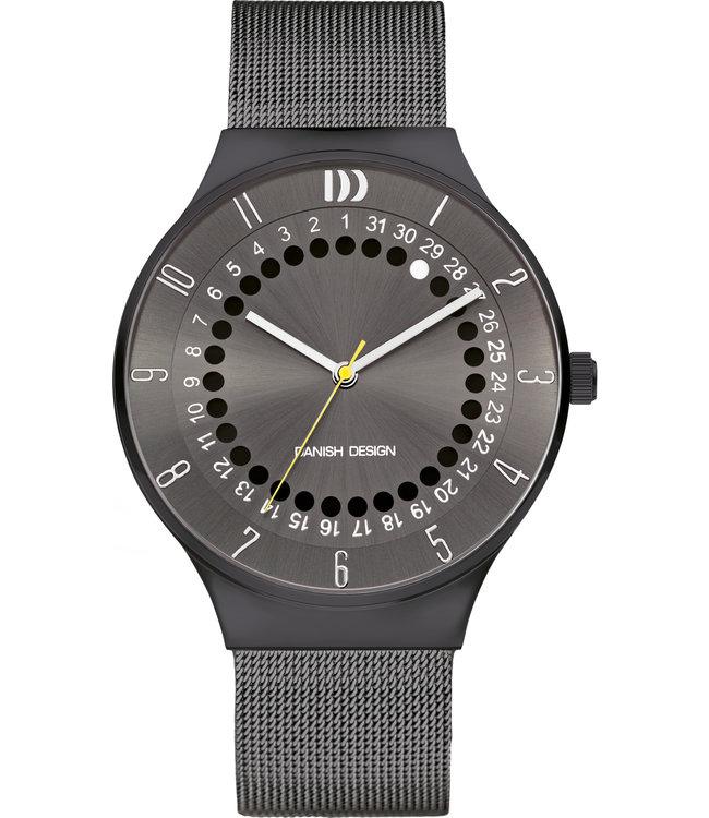 Danish Design New York Iq66Q1050