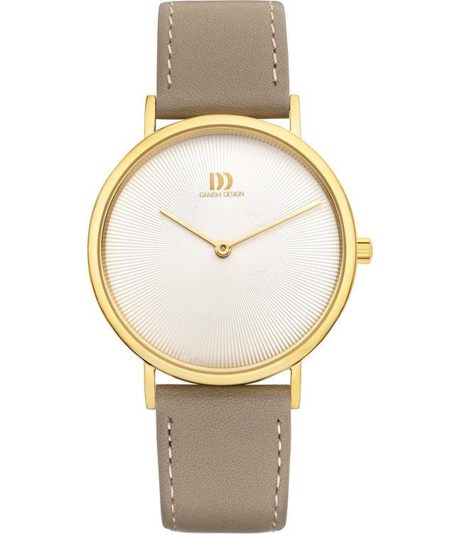 Danish Design Marilyn Iv11Q1247