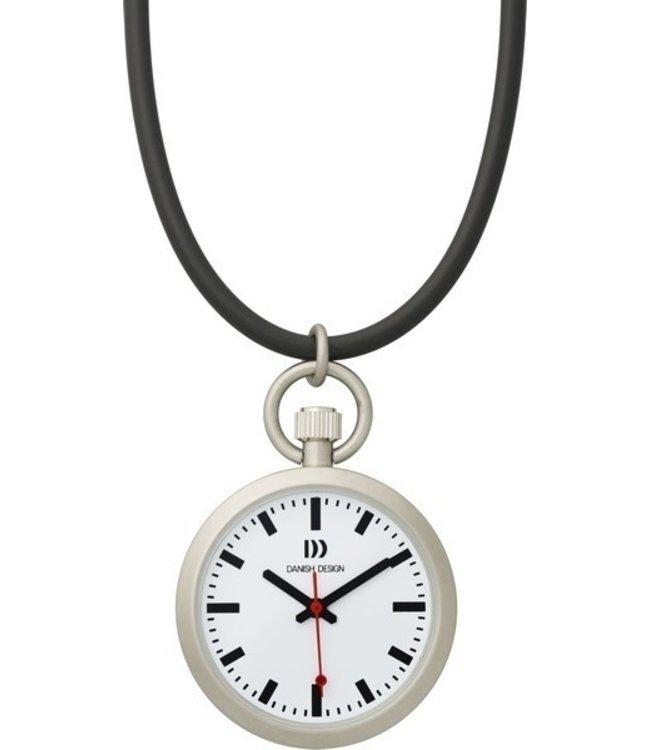 Danish Design Pendant Watch Iv13Q660,