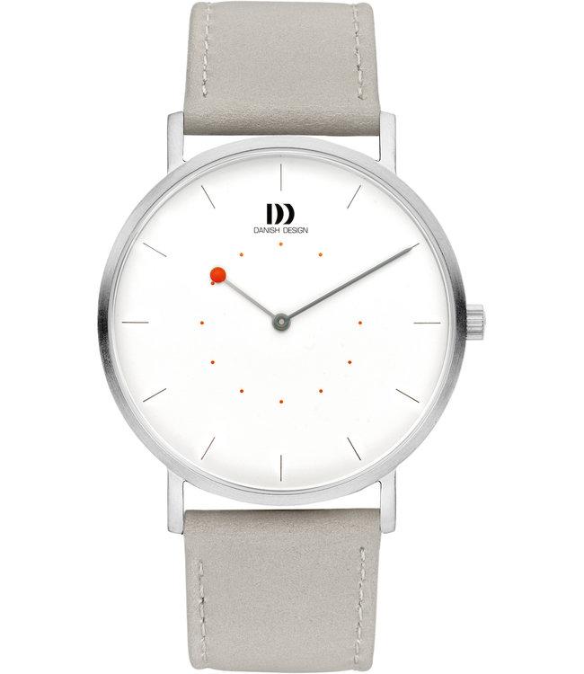 Danish Design On The Dot Iq14Q1241.