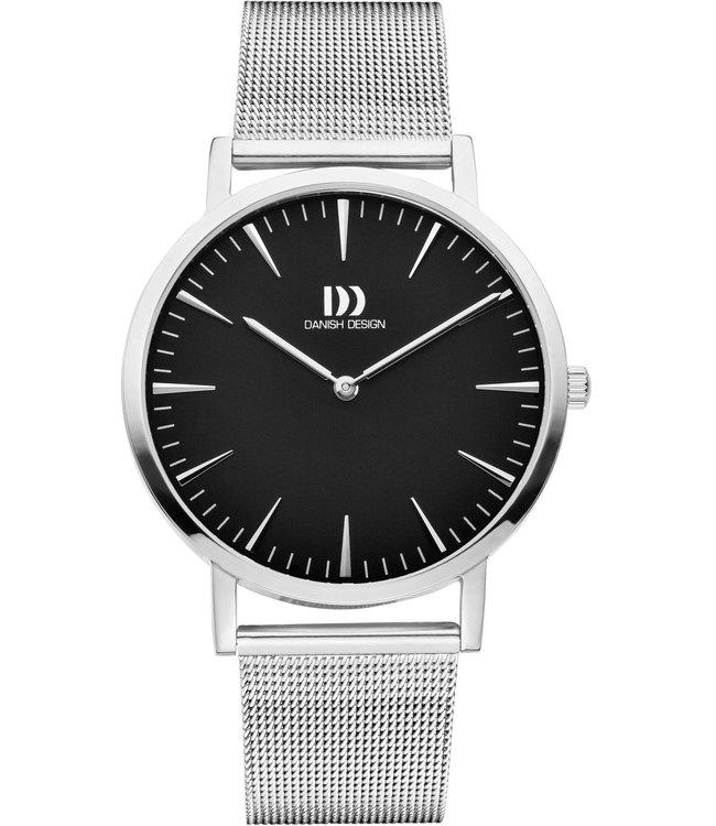 Danish Design London Iq63Q1235