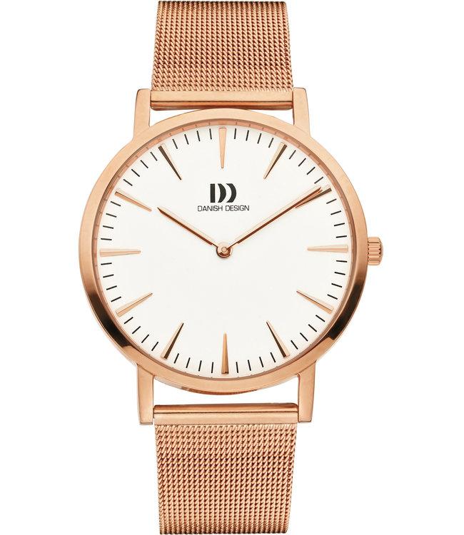 Danish Design London Iq67Q1235