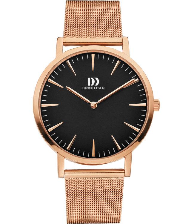 Danish Design London Iq68Q1235
