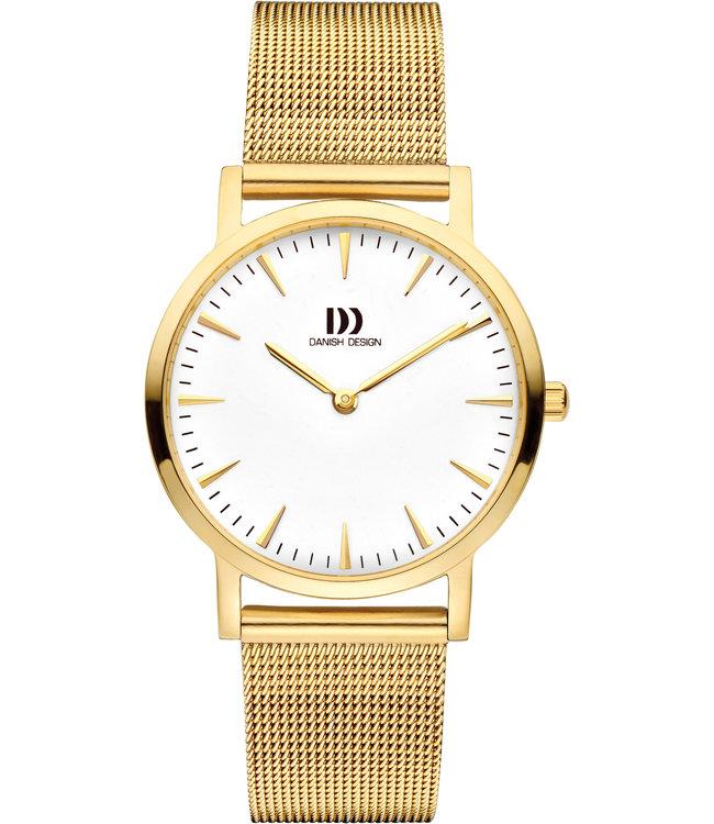 Danish Design London Iv05Q1235