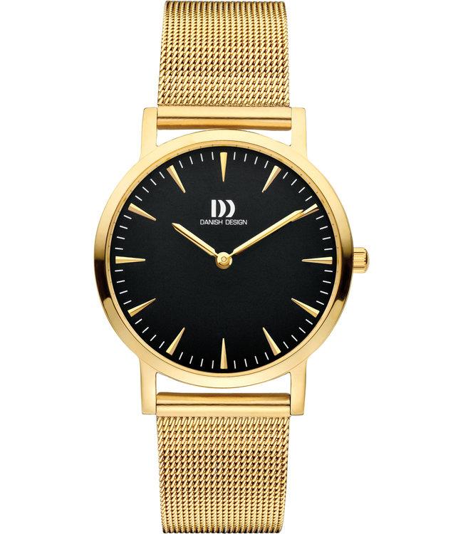 Danish Design London Iv06Q1235