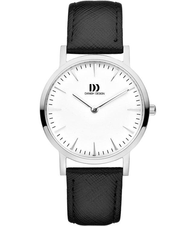 Danish Design London Iv10Q1235.