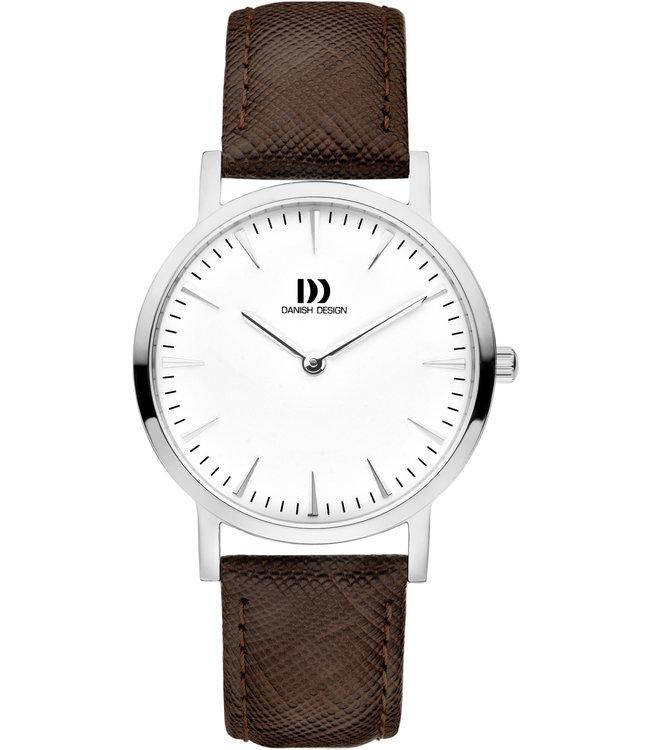 Danish Design London Iv12Q1235