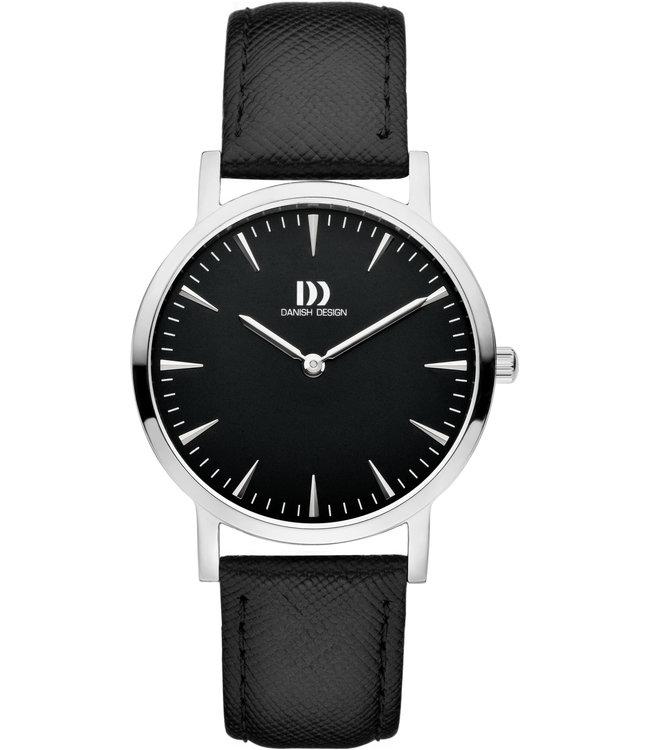 Danish Design London Iv13Q1235