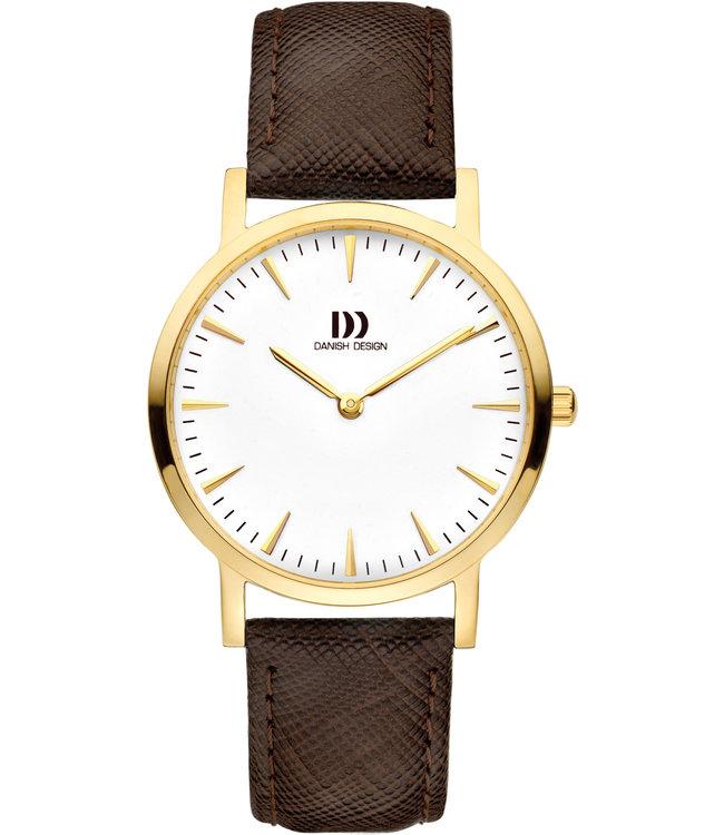 Danish Design London Iv15Q1235