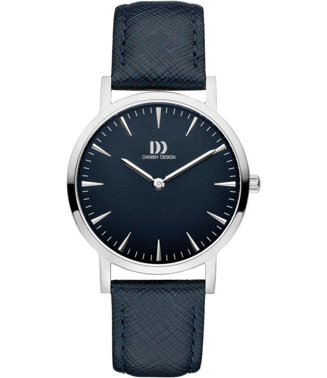 Danish Design London Iv22Q1235.