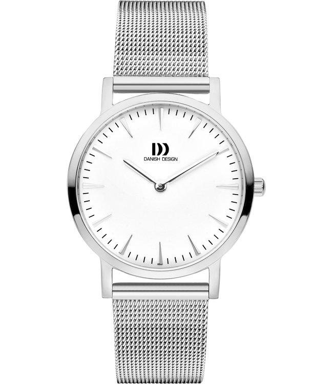 Danish Design London Iv62Q1235