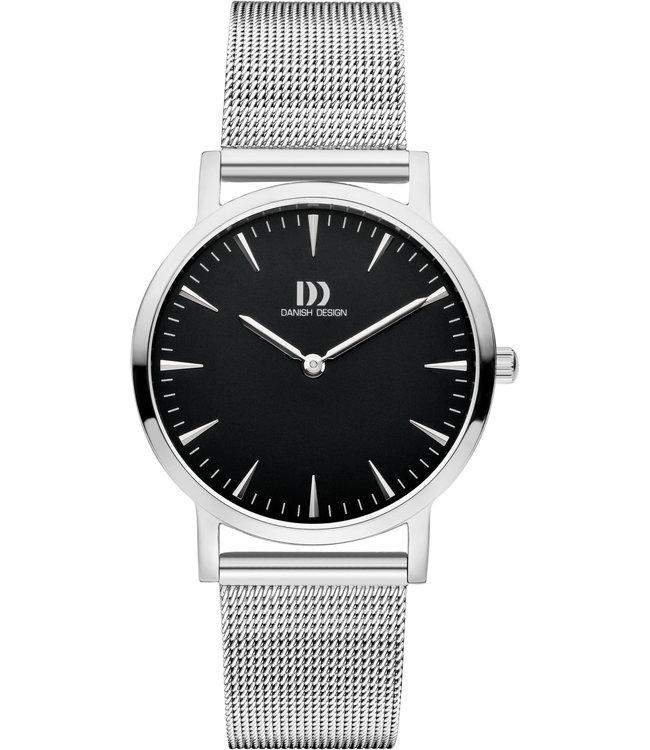 Danish Design London Iv63Q1235
