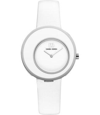 Danish Design Danish Design Watch Iv12Q991 Titanium.