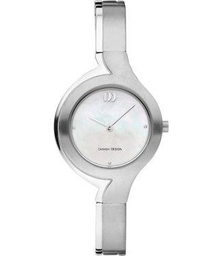 Danish Design Danish Design Watch Iv62Q1148 Titanium.