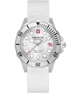 Swiss Military Hanowa Swiss Military Hanowa Offshore Diver Lady 06-6338.04.001