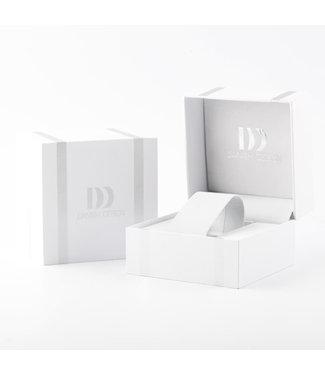 Danish Design Danish Design Nostalgi 1988 Iv27Q1288