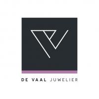 Juwelier de Vaal