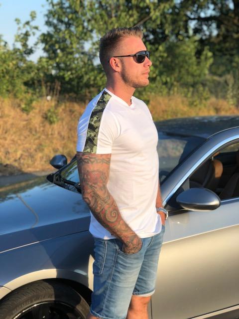 goedkope-mannen-shirts