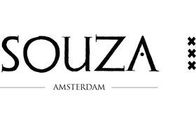 Souza-Amsterdam