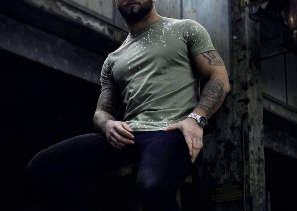Brand: Souza