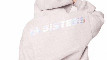 Brand: LA Sisters