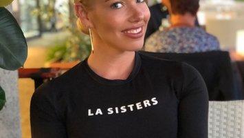 La Sisters 30% korting