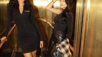 Amazing La Sisters