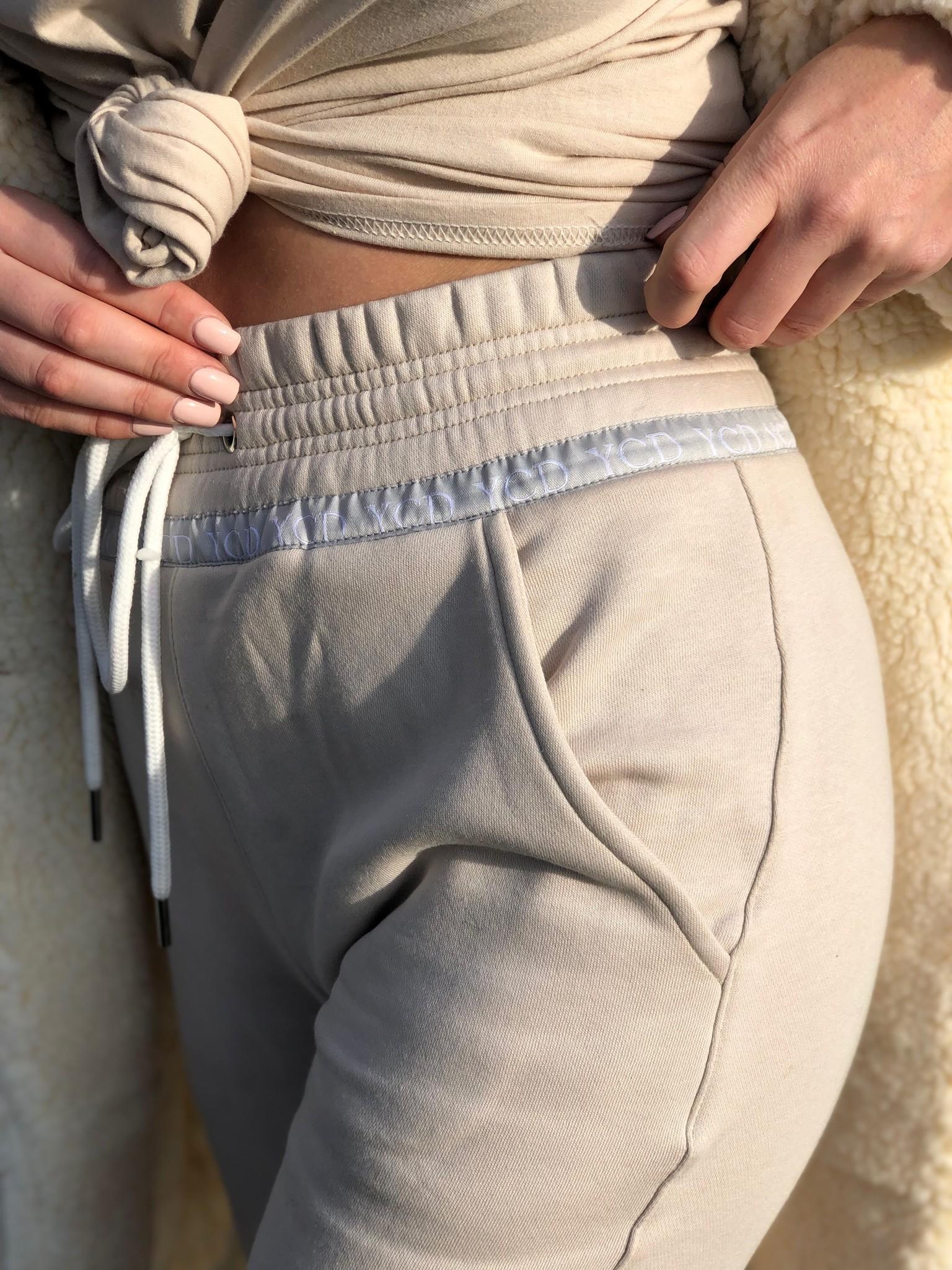 joggingbroek-high-waist