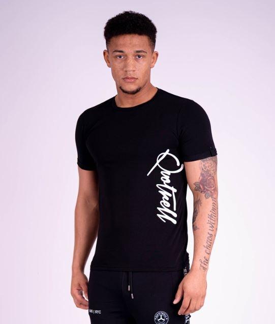 quotrell-t-shirt-zwart