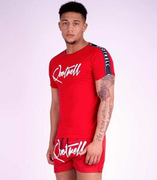 quotrell-signature-rood